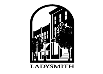 town of ladysmith